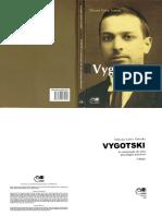 Vygotski - A Construção de Uma Psicologia Marxista