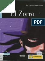 EL_Zorro.pdf