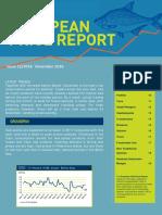 European Price Report