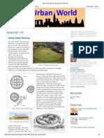 Wide Urban World_ Viking Urban Planning