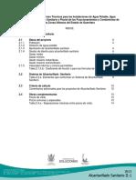 2_43_1777176032_II_Alcantarillado_Sanitario_2013.pdf