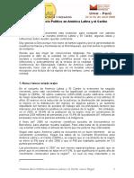 2-panel-contexto-socio-polc3adtico-en-amc3a9rica-latina-y-el-carib.doc