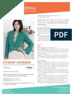 SN0113_0.pdf