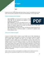 Calidad-del-Agua.pdf