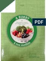 Bimby - PTxxxx - A Bimby a sua medida.pdf