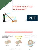 PAR DE FUERZAS Y SISTEMAS EQUIVALENTES.pdf