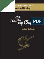 As Melh Rec p a Bim - Clu To Che - CC.pdf