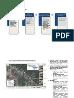 Evaluación Del Aditivo Polimérico LandLock Natural Paving