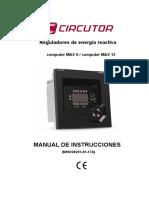 M98228201-01.pdf