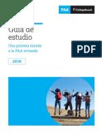 2018-PAAr