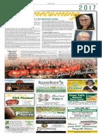 7b.phs Homecomging 2017 Page 2 10.5.17