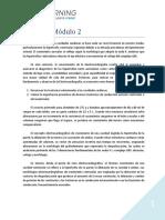 Resumen M2