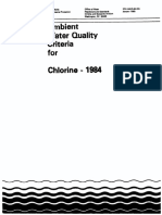 Ambient water quality for Chlorine 1984.pdf