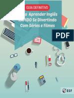 ebook+final-como+aprender+ingles+rapido+com+filmes.pdf