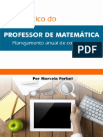 manual-professor-de-matematica-planejamento-anual-ebook.pdf