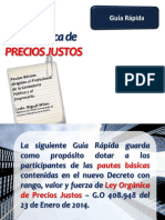 Guia Rapida Ley Precios Justos 2014.pdf