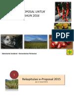 Tayangan e-proposal  2016-standar.pptx