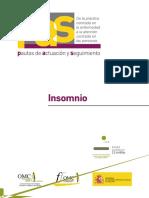 guia-de-insomnio-2016.pdf
