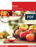 AMA_Kernobstbroschuere_Download.pdf
