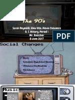 90s powerpoint