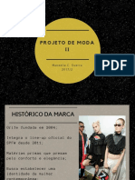 PROJETO II COMPLETO.pdf