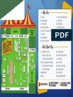 Epf Double Truck Tab Fair Grounds Map 2017