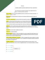 Glosario-Química-Primer-Parcial.docx