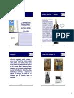 Revolucion Peltier.pdf
