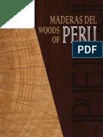 Maderas del Peru.pdf