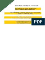 AutoElect.pdf