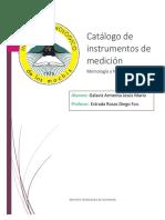 catalogometrologia.docx