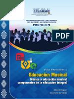 13 Musica.pdf