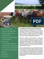 Milkhygiene training 2011.pdf