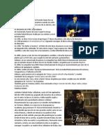 biografias de guatemaltecos.docx