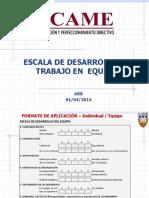 CAME.S3913.PR Taller aplicativo Sesion.pdf