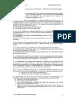 4 Problemas de Dist. Muestral de La Proporción y Dif. Prop