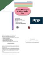 General Principles 082004