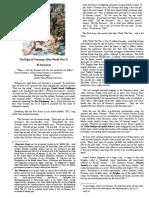 Rape-of-Germany-After-World-War-II.doc