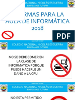 NORMAS DE INFORMÁTICA 807+.pptx
