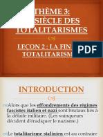 LA FIN DES RÉGIMES TOTALITAIRES.pptx