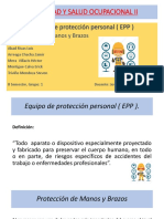 expo-SEGURIDAD.pptx