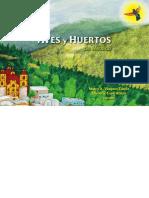 huertos y aves de México.pdf