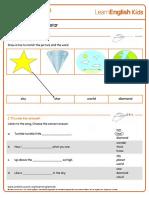 songs-twinkle-twinkle-little-star-worksheet.pdf