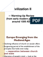 1-Civ II-Pre-Chapter 15-Review.ppt
