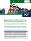 Situating 'The Local' In Peacebuilding In South Sudan.pdf