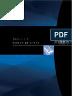 M_Nuevo_Carroceria_extracto.pdf