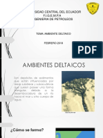 AMBIENTE-DELTAICO-EXPO