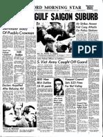 Feb. 6, 1968, Rockford Morning Star