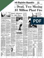 Feb. 8, 1968, Rockford Register-Republic