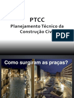 1 EDA PTCC